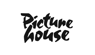 Picture House