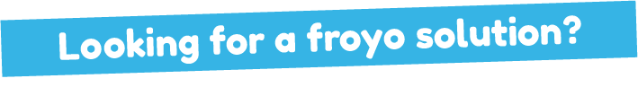 looking-for-froyo